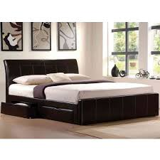 bed frames cheap bed frames queen mattress metal frame bed frame
