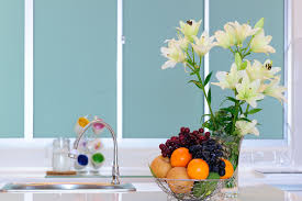 choose us as your house cleaning company