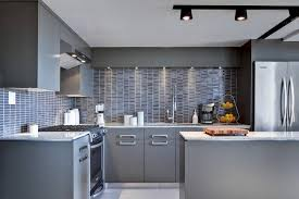 grey kitchen backsplash kitchen backsplash tile designs in the modern kitchen with grey
