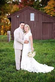 Zukas Hilltop Barn Wedding Cost A Rustic Fall Wedding At Zukas Hilltop Barn In Spencer Massachusetts