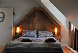chambre avec lit rond chambre 9 dans la tourelle avec lit rond pour 2 à 4 personnes