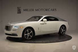 rolls royce racing 12 rolls royce wraith for sale on jamesedition