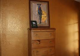 interior wall paint metallic video and photos madlonsbigbear com