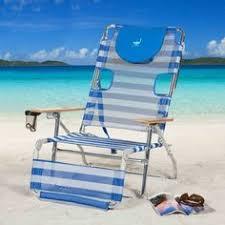 Beach Chair Clearance Solazychairs Beach Chair Genius Clever Pinterest Beach