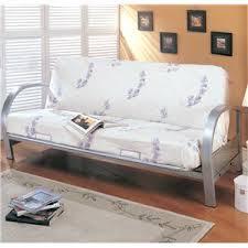 coaster futon find a local furniture store with coaster fine
