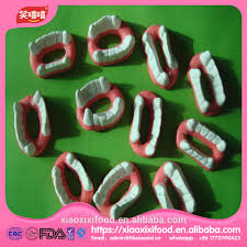 funny shape candy funny shape candy suppliers and manufacturers