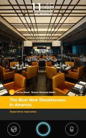 54 best boston restaurants images on pinterest boston cambridge