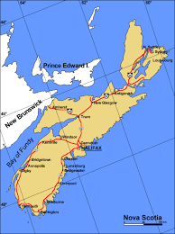 Canada Map With Cities File Nsmap Jpg Wikimedia Commons