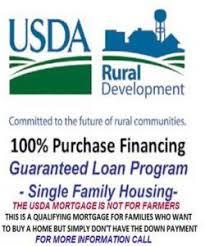usda rual development kentucky usda rural housing mortgage loans i am a kentucky