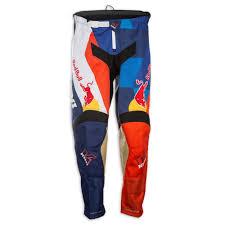 kini motocross gear kini red bull kids mx pants vintage orange 2017 maciag offroad