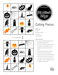 12 coolest halloween party games