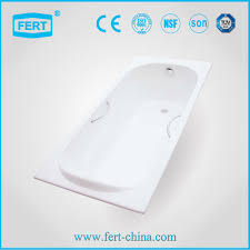 Small Bathtub Very Small Bathtubs Very Small Bathtubs Suppliers And
