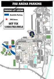 fau boca map fausports com florida atlantic official athletic site