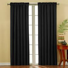 63 Inch Curtains 92 Inch Curtains Totalphysiqueonline