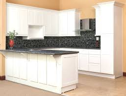 kitchen cabinets made in usa 100 kitchen cabinets ready made granite countertop ready