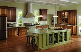 Kitchen Refacing Ideas Kitchen Cabinet Refacing Ideas Diy Kitchen Cabinet Refacing