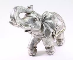 iron elephant home decor elephant home decor ideas u2013 abetterbead