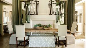 a new look with a neutral color scheme southern living