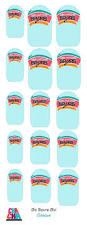 51 best spurs nail design images on pinterest nail design san