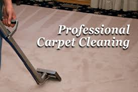 Professional Area Rug Cleaning Services Carpet Cleaning And Restoration Services In Charlotte