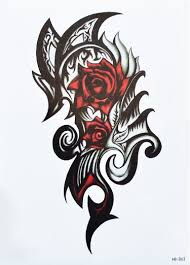 download tato batik 14 gambar sketsa tatto keren inspiratif terlengkap gambar mania