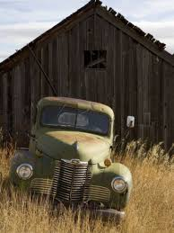 Vintage Cars Found In Barn In Portugal 384 Best Lost In The Woods Weeds Barn And Time Images On