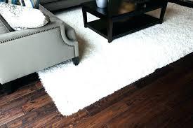 Area Rug Pad For Hardwood Floor Area Rug Pads For Wood Floors Rug Pad Hardwood Floors Non Slip