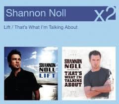 Talking Photo Album Shannon Noll Album Cover Photos List Of Shannon Noll Album