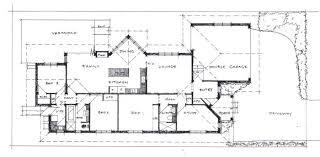 open plan house plans pictures open plan house designs australia the