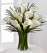 bouquet of lilies flowers flower delivery send flowers online ashleys flowers