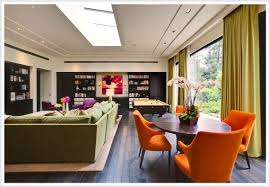 Color Palette Interior Design Triadic Color Scheme Best Home Design Ideas
