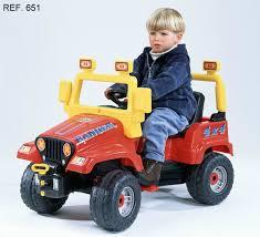 машина для мальчика