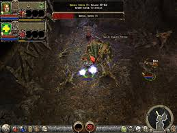 dungeon siege system requirements dungeon siege 2 pc review and pc gaming
