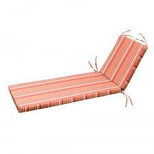 cheap outdoor cushions diy home design ideas