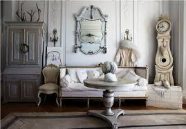Country Chic Bedroom Furniture Shabby Chic Bedroom Furniture Giant Upholstered Headboard Polished
