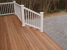 mahogany wood for sale best mahogany decking ideas u2013 indoor and