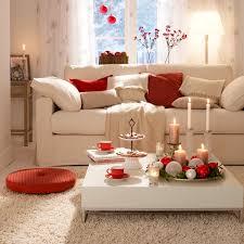 dekorieren wohnzimmer wohnzimmer weihnachtlich dekorieren und mit allen sinnen genießen