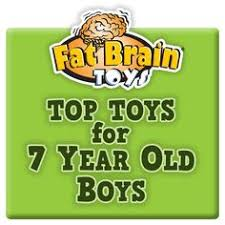 awesome gifts for 15 and 16 year old boys birthdays gift and
