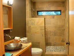 remodel mobile home interior ideas for remodel mobile home bathroom remodeling interior design