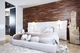 mur de chambre en bois panneaux de mur finium produits forestiers touchette inc