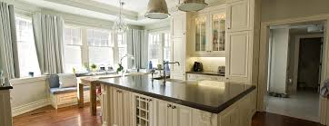 kitchen design st louis mo st louis kitchen design kitchen design st louis mo