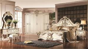 Very Cheap Bedroom Furniture by Very Cheap Bedroom Furniture Very Cheap Bedroom Furniture
