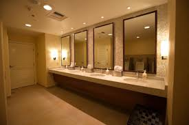 commercial bathroom designs hotel restroom design search event center ideas