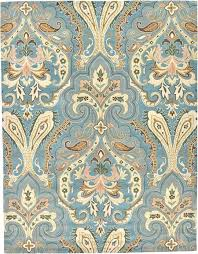 Area Rugs Cheap 10 X 12 10 By 12 Area Rugs S 10 X 12 White Area Rugs Goldenbridges Rug 10