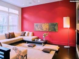 Wohnzimmer Deko Schweiz Warme Farben Für Das Wohnzimmer Ruhbaz Com