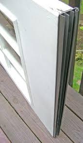 Paint A Front Door Door Stripping U0026 Bring Out The True Beauty Of Your Old Doors For