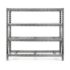 sam s club storage cabinets 0088304928720 a img size 380x380