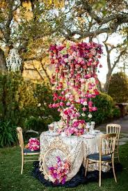141 best wedding decor knick knacks images on pinterest flower