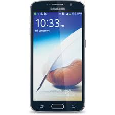 best deals on samsung s6 at monthly fee on black friday galaxy s6 walmart com