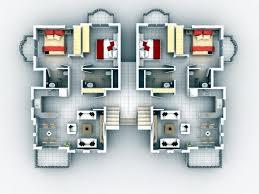 Bangladesh Home Design – Modern House